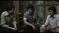 Batch '81 (1982) <br /> *Filmstill - Editorial Use Only*<br /> CAP/KFS<br /> Image supplied by Capital Pictures