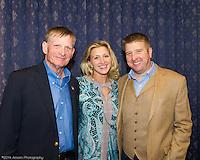 2014 Diane Drulis Foundation Benefit
