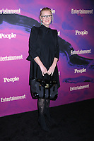 13 May 2019 - New York, New York - Sandra Lee at the Entertainment Weekly & People New York Upfronts Celebration at Union Park in Flat Iron.   <br /> CAP/ADM/LJ<br /> ©LJ/ADM/Capital Pictures