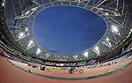 19/07/2017 - IPC World Para athletics championships - London stadium - Stratford - London - UK
