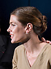 "Madrid, Spain: 22-10-2012 - CHARLOTTE CASIRAGHI.attends the 'Cartier Exhibition' at the Museum Thyssen Bornemisza..Mandatory Credit Photo: ©NEWSPIX INTERNATIONAL..                 **ALL FEES PAYABLE TO: ""NEWSPIX INTERNATIONAL""**..IMMEDIATE CONFIRMATION OF USAGE REQUIRED:.Newspix International, 31 Chinnery Hill, Bishop's Stortford, ENGLAND CM23 3PS.Tel:+441279 324672  ; Fax: +441279656877.Mobile:  07775681153.e-mail: info@newspixinternational.co.uk"