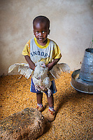 AWright_Tanz_007835.tif<br />