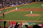 Atsushi Nomi (JPN), .MARCH 17, 2013 - WBC : .World Baseball Classic 2013 .Championship Round .Semifinal 1 .between Puerto Rico 3-1 Japan .at AT&T Park in San Francisco, California, United States. .(Photo by YUTAKA/AFLO SPORT)