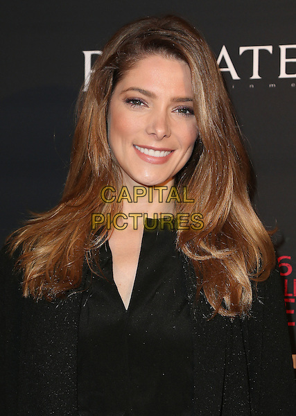 10 May 2016 - Los Angeles, California - Ashley Greene. &quot;6 Bullets To Hell&quot; Launch. <br /> CAP/ADM/SAM<br /> &copy;SAM/ADM/Capital Pictures