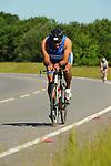 2014-06-08 MidSussexTri 17 SD Bike