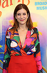 """Kate Walsh attending the Broadway Opening Night Performance of  """"Escape To Margaritaville"""" at The Marquis Theatre on March 15, 2018 in New York City."""