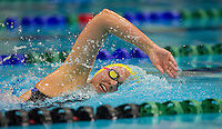 2015.02.21 CIS Swimming Championships - Day 3
