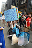 Peoples Climate March Sept 21, 2014
