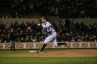 Rafael Martin pitcher relevo de Naranjeros, durante el tercer juego de la Serie entre Tomateros de Culiacán vs Naranjeros de Hermosillo en el Estadio Sonora. Segunda vuelta de la Liga Mexicana del Pacifico (LMP) **26Dici2015.<br /> **CreditoFoto:LuisGutierrez<br /> **<br /> Shares during the third game of the series between Culiacan Tomateros vs Orange sellers of Hermosillo in Sonora Stadium. Second round of the Mexican Pacific League (PML)