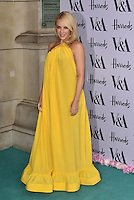 Kylie Minogue at the V&amp;A&rsquo;s summer party at the Victoria and Albert Museum, London, England on June 22, 2016<br /> CAP/PL<br /> &copy;Phil Loftus/Capital Pictures /MediaPunch ***NORTH AND SOUTH AMERICAS ONLY***