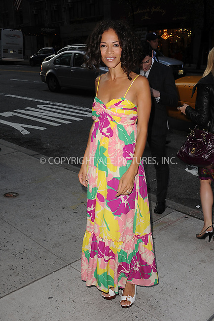 WWW.ACEPIXS.COM . . . . . ....June 16 2009, New York City....Actress Sherri Saum at a screening of 'Cheri' at the Directors Guild of America Theater on June 16, 2009 in New York City.....Please byline: KRISTIN CALLAHAN - ACEPIXS.COM.. . . . . . ..Ace Pictures, Inc:  ..tel: (212) 243 8787 or (646) 769 0430..e-mail: info@acepixs.com..web: http://www.acepixs.com