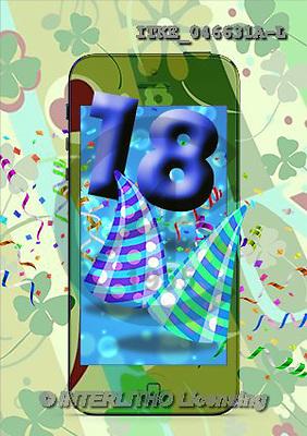 Isabella, CHILDREN BOOKS, BIRTHDAY, GEBURTSTAG, CUMPLEAÑOS, paintings+++++,ITKE046631A-L,#bi# age cards ,everyday ,everyday