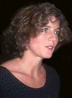 Caroline Kennedy 1992<br /> Photo By John Barrett/PHOTOlink