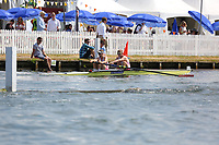 THE SILVER GOBLETS AND NICKALLS' CHALLENGE CUP<br /> E.A. Fisher &amp; J.E. Jackson (475)<br /> H.L.O. Glenister &amp; G.R.T. Rossiter (477)<br /> <br /> Henley Royal Regatta 2018 - Thursday<br /> <br /> To purchase this photo, or to see pricing information for Prints and Downloads, click the blue 'Add to Cart' button at the top-right of the page.