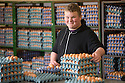 25/03/16<br />