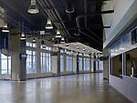 Huntington Center | Architect: HNTB