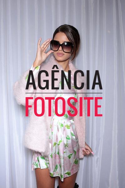 Londres, Inglaterra &ndash; 02/2014 - Desfile de PPQ durante a Semana de moda de Londres - Inverno 2014. <br /> Foto: FOTOSITE