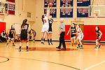 14 CHS Basketball Girls 10 Mascenic