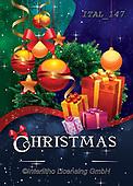Alberta, CHRISTMAS SYMBOLS, WEIHNACHTEN SYMBOLE, NAVIDAD SÍMBOLOS, photos+++++,ITAL147,#xx#