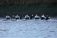 Crew: 99   Reading Blue Coat School   J16<br /> <br /> Quintin Head 2019<br /> <br /> To purchase this photo, or to see pricing information for Prints and Downloads, click the blue 'Add to Cart' button at the top-right of the page.