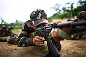 ASSAM - INDIA'S HIDDEN WAR