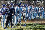 16 ConVal Baseball v 01 Hollis