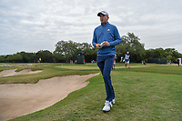 Martin Laird (SCO) heads to 15 during Round 2 of the Valero Texas Open, AT&T Oaks Course, TPC San Antonio, San Antonio, Texas, USA. 4/20/2018.<br /> Picture: Golffile | Ken Murray<br /> <br /> <br /> All photo usage must carry mandatory copyright credit (© Golffile | Ken Murray)