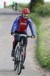 2014-05-11 Kellys Ride 02 PT