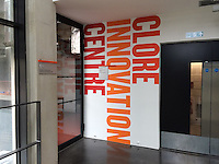 InnovationRCA Centre