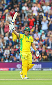 2019 ICC Cricket World Cup Sri Lanka v Australia Jun 15th