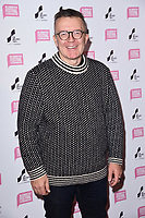 """Tom Watson<br /> arriving for the """"The Operative"""" premiere at the Picturehouse Central, London.<br /> <br /> ©Ash Knotek  D3535 14/11/2019"""