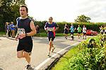 2014-09-21 Run Reigate 82 SD rem