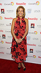 Hoda Kotb attends the 14th Annual Red Dress Awards presented by Woman's Day Magazine at Jazz at Lincoln Center Appel Room on February 7, 2017 in New York City.