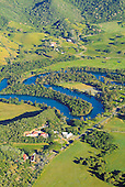 Rivière Dumbéa