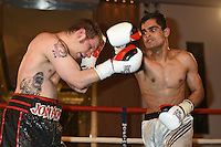 Boxing 2015-06
