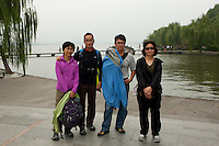 Friend_001b_HangZhou