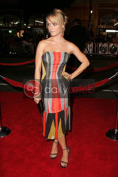 Taryn Manning<br />at the world premiere of &quot;Get Rich Or Die Tryin&quot;. Graumans Chinese Theatre, Hollywood, CA. 11-02-05<br />Dave Edwards/DailyCeleb.com 818-249-4998