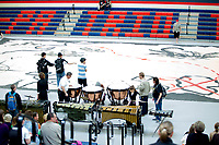 Biglerville HS Percussion & Percussion Awards