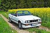 Gerhard, MASCULIN, MÄNNLICH, MASCULINO, antique cars, oldtimers, photos+++++,DTMB101-510,#m#, EVERYDAY