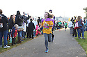 RUN:  2016 Girls On The Run 5k