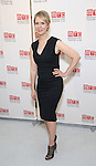 Cynthia Nixon attends the cast photo call for the Manhattan Theatre Club's New Broadway Production of 'The Little Foxes' at the MTC Rehearsal studios on February 27, 2017 in New York City.