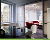 La Prairie by Interior Design / d'Aquino Monaco Inc.
