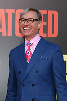 """LOS ANGELES - MAY 10:  Paul Feig at the """"Snatched"""" World Premiere at the Village Theater on May 10, 2017 in Westwood, CA"""