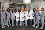 Swift Urgent Clinic 12-20-18 on Thursday, Dec. 20, 2017.
