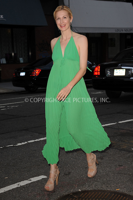 WWW.ACEPIXS.COM . . . . . .June 15, 2011...New York City...Kelly Rutherford attends the 3rd annual Bent on Learning benefit at the Urban Zen Center At Stephan Weiss Studio on June 15, 2011 in New York City.....Please byline: KRISTIN CALLAHAN - ACEPIXS.COM.. . . . . . ..Ace Pictures, Inc: ..tel: (212) 243 8787 or (646) 769 0430..e-mail: info@acepixs.com..web: http://www.acepixs.com .