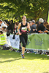 2015-09-27 Ealing Half 78 AB finish