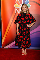 America Ferrera<br /> at the 2017 NBC Summer TCA Press Tour, Beverly Hilton Hotel, Beverly Hills, CA 08-03-17<br /> David Edwards/DailyCeleb.com 818-249-4998