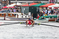 THE PRINCESS ELIZABETH CHALLENGE CUP<br /> Eton College (159)<br /> Scotch College, Melbourne, AUS (178)<br /> <br /> Henley Royal Regatta 2019 - Sunday<br /> <br /> To purchase this photo, or to see pricing information for Prints and Downloads, click the blue 'Add to Cart' button at the top-right of the page.