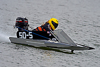 50-S   (Outboard Hydroplanes)   (Saturday)