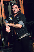 Sep 03, 1992: MOTORHEAD - Meadowlands New Jersey USA